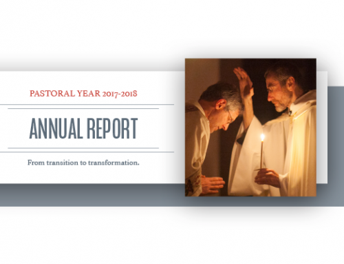 PY2017–2018 Annual Report